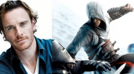 Assassin's Creed : de nouvelles photos du film !