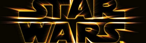 Star Wars 7 : un nouvel acteur !