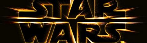 L'approche de J.J Abrams pour Star Wars 7