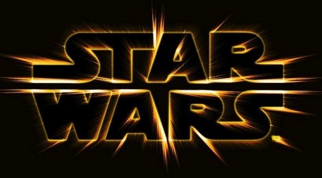 Des photos de tournage de Star Wars 7 !