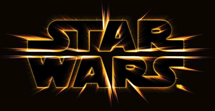 star_wars