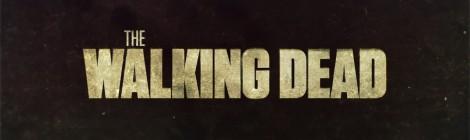 The Walking Dead : Qui a vu Johnny Depp ?