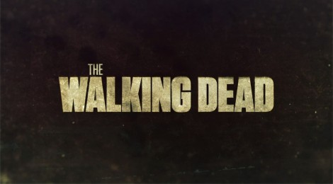 The Walking Dead : un trailer pour la suite de la saison 6 !
