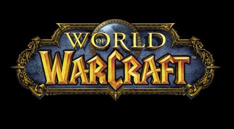 """Premier acteur confirmé pour l'adaptation ciné de """"Warcraft"""" !"""