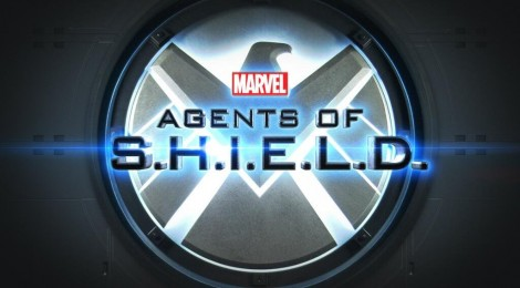 Un spin-off d'Agents of SHIELD en développement ?