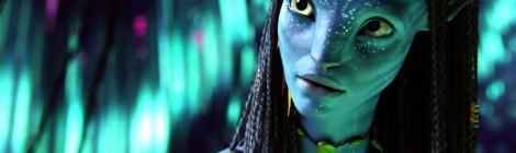 Enfin des nouvelles du film Avatar 2 !