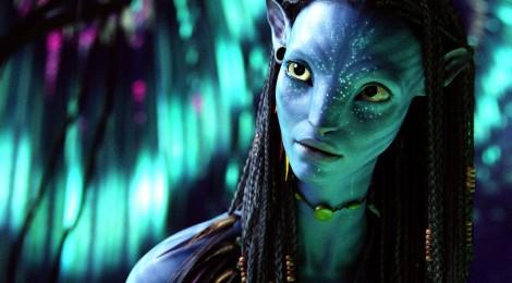 Les suites d'Avatar encore repoussées !!! :(