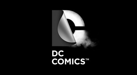 Grosse vague d'annulation chez DC Comics !