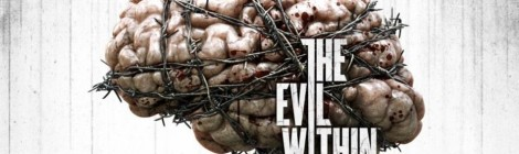 The Evil Within : le gameplay en vidéo !