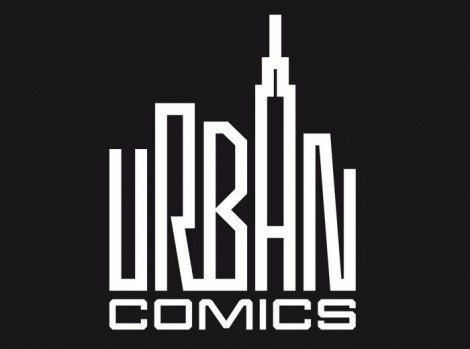logo_urban_comics