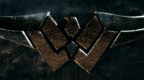 Un nouveau court-métrage sur Wonder Woman !