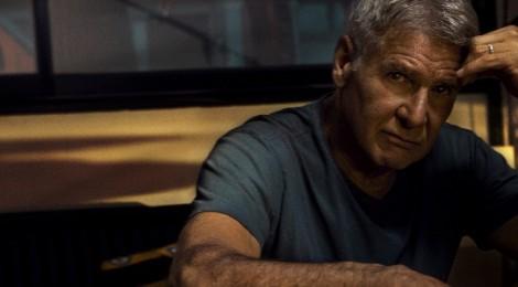 """Harrison Ford avoue avoir parlé avec Ridley Scott de la suite de """"Blade Runner"""""""