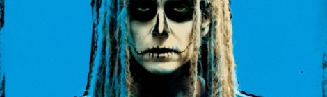 "Critique Blu-Ray ""The Lords of Salem"""