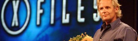 The After : un extrait pour la nouvelle série du créateur d'X-Files !