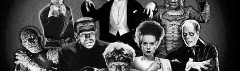 Après Dracula, Universal prépare le retour de la momie !