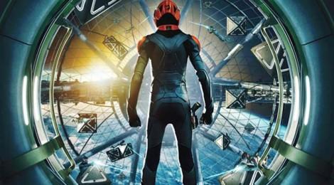 Bientôt une série SF sur le cycle d'Ender ?
