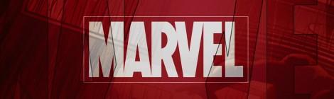 Marvel Cinematic Universe : nouveau film et nouveau planning !