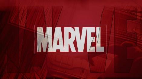 5 nouveaux films Marvel annoncés !