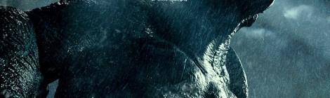 La critique de PACIFIC RIM [2D] en attendant le Blu-ray !