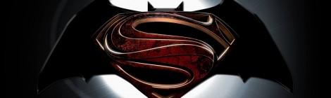 """""""Superman vs Batman"""" le film, des nouveaux arrivants? (Rumeurs)"""