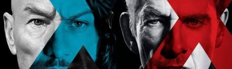 """""""X-men : Days of Future Past"""" : une suite avant même sa sortie ?"""