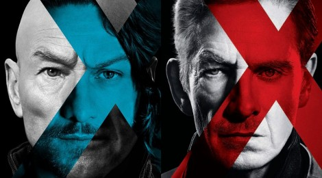 """X-men : Days of Future Past"" : une suite avant même sa sortie ?"