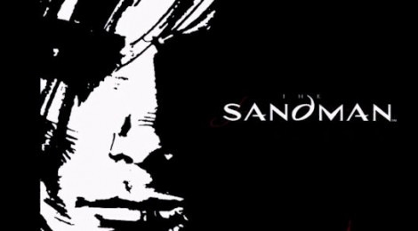"""Un omnibus collector pour """"Sandman"""""""