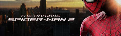 Spider-man aura-t-il droit à un univers étendu au cinéma ?