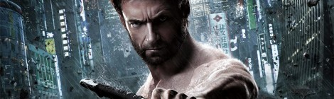 X-men et Wolverine : un coffret collector griffu !