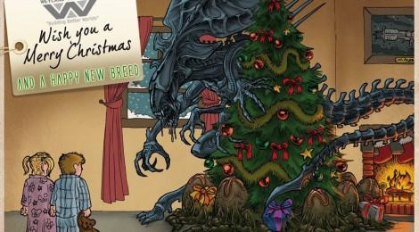Noël arrive ! On connait les bonnes boutiques !