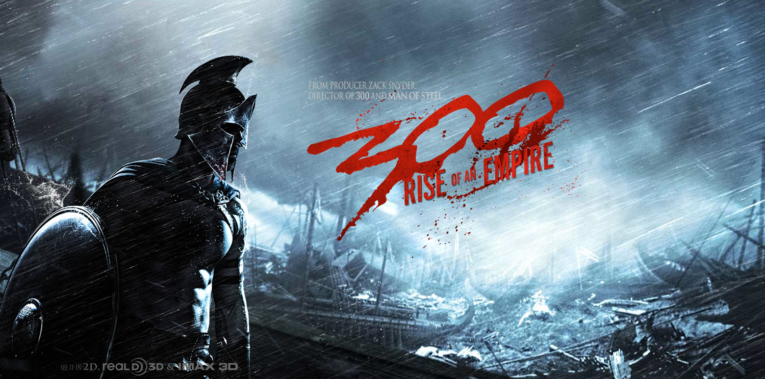 300-Rise-of-an-Empire-trailer-poster-1