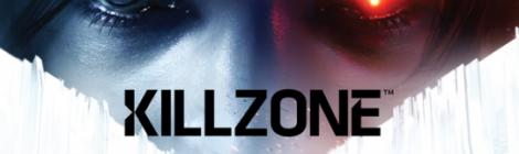 Critique : Killzone Shadow Fall sur PS4