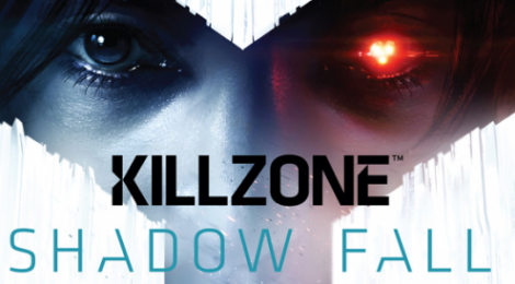 Critique : Killzone Shadow Fall sur PS4