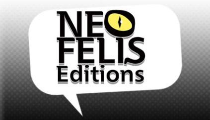 """""""Jack Kirby, le Super-Héros de la BD"""" des éditions Neofelis : réservations ouvertes !"""