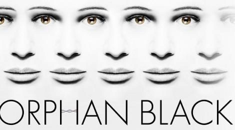 """La série SF """"Orphan Black"""" : à découvrir !"""