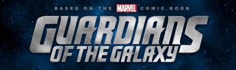 Une suite pour les Gardiens de la Galaxie en 2017