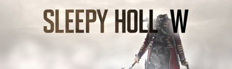 "Critique : ""Sleepy Hollow"" saison 1"