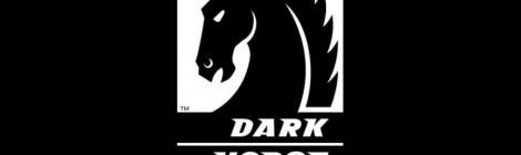 Dark Horse sans Star Wars, 2014 l'année de la transition !