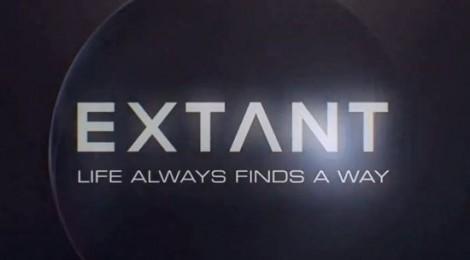 Extant : une nouvelle vidéo pour cette série SF avec Halle Berry