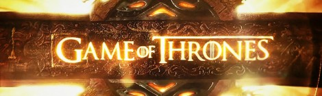 Mashup ultime du dernier épisode de Game of Thrones !