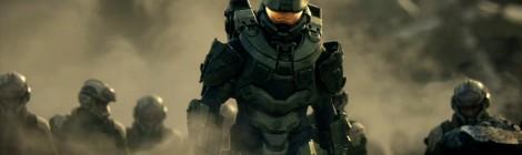 """Un réalisateur pour l'adaptation en série du jeu vidéo """"Halo"""" ?"""