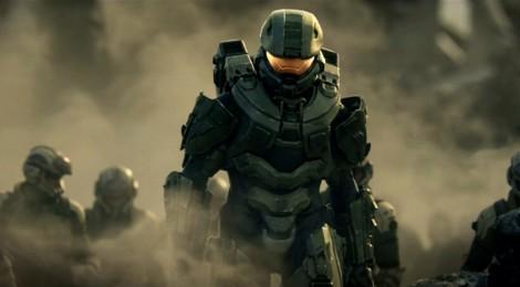 Halo : un nouveau projet d'adaptation !