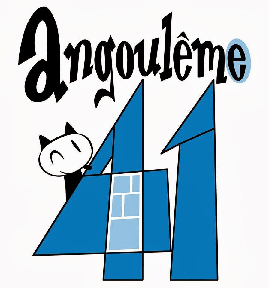 logo FIBD Angoulême 41