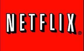 Le super-héros Luke Cage a trouvé son interprète sur Netflix !