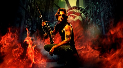 New York 1997, le remake se précise !