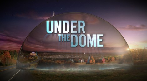 Under The Dome : un retour difficile !