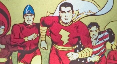 15 000 comics à télécharger (légalement) !
