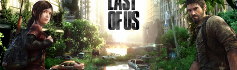 The Last of Us : une adaptation ciné confirmée !