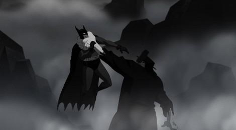 Batman : le court-métrage hommage pour ses 75 ans !