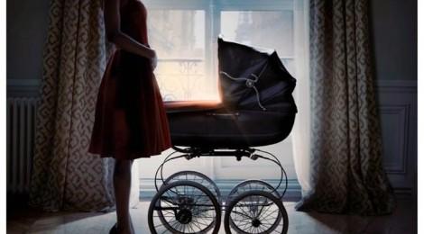Rosemary's Baby : un classique en mini-série sur NBC !